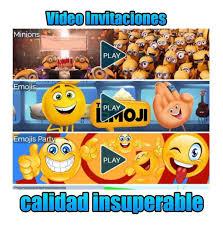 Invitaciones En Video Cumpleanos Patrulla Cachorros Paw Bs