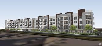77054 Apartments For Rent Apartments Com