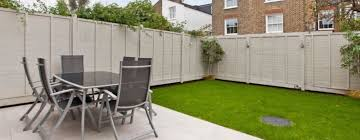 23 Cheap But Effective And Stylish Garden Fence Ideas Homify