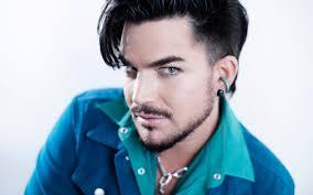 Adam Lambert interview: 'People say they like Freddie better ...