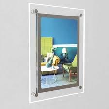 led wall mounted display wall mounted