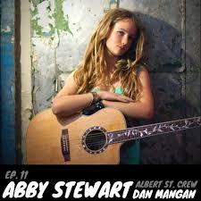 Abby Stewart, Dan Mangan, the Albert Street Crew by Kingston Live on  SoundCloud - Hear the world's sounds