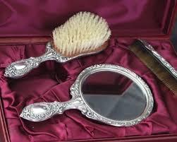 expert silver gold brass pewter