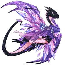 top 5 dragons above you dragon share