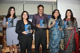 Launch of a book- Stree Dasha aur Disha written by Abha Singh | Dumkhum®
