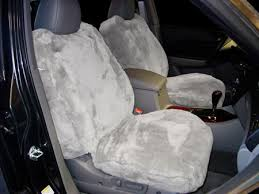 acura seat covers seatcovers unlimited