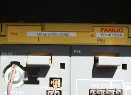 fanuc robot manual mataghand02021e rev