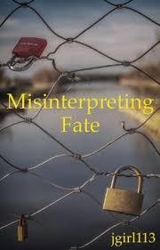 Misinterpreting Fate Book 2 13 Friends And Non Friends Wattpad