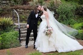 bridals by lori visit now 73 photos