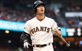 Nori Aoki fully healthy after concussion, ready to play ...