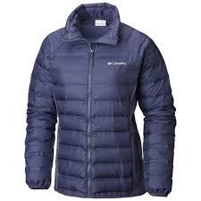 ii hybrid women s clothing jackets