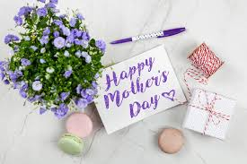 Perché la data della Festa della mamma cambia sempre? - Radio 105