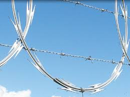 Security Fencing In Steel Aluminium Wire Electric Fence Mr Fencer New Zealand