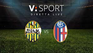 Verona - Bologna: 1-1 Serie A 2019/2020. Risultato finale e ...