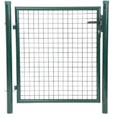 China Galvanized Welded Double Wire Fence Panels Manufacturers And Suppliers Factory Quotes Yitonghang