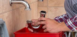 Plumbing Services | Rainbow Plumbing & Heating | East Brunswick & Edison, NJ