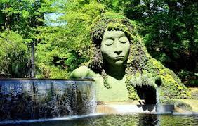 atlanta botanical garden atlanta