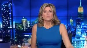 Ashleigh Banfield leaving CNN's HLN TV network: Where is she going now?