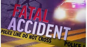 Harrison woman killed, MH man injured in Boone County accident | KTLO