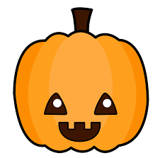 Vector Pumpkins Mickey Transparent & PNG Clipart Free Download - YWD