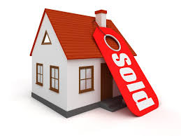 ARE YOU TEMPTED BY THOSE QUICK SALE COMPANIES? HERE'S WHY YOU SHOULD BE PATIENT AND WORK WITH A REALTOR