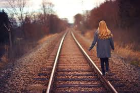 one day you ll miss me but i won t have feelings for you anymore