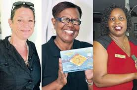 Jamaica Observer Food Awards 2019