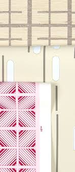 wallpaper calculator wallpaper