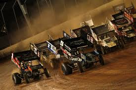 world of outlaws wallpapers top free
