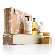 last minute luxe from molton brown a