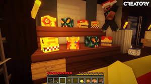 LẠC VÀO THẾ GIỚI GAME - BEN 10 #15 Minecraft VN 2018 Thành Phố Phim Hoạt  Hình - YouTube