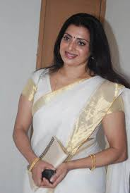 Priya Raman Wiki, Biography, Age, Movies, Serials, Images - News Bugz