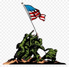 Image result for happy veteran's day