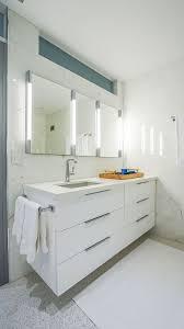 custom vanity designed by bdade
