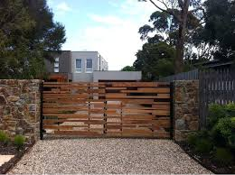 Top 10 Best Simple Gate Design For Small House Fooyoh Entertainment