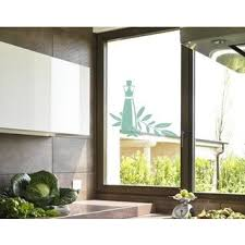 Shop Olive Oil Window Glass Decal Vinyl Wall Art Home Decor Overstock 11545438