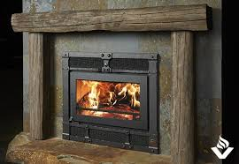 gas fireplaces vancouver fireplaces