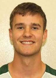 Shiocton - 2016-17 Regular Season - Roster - #34 - Nathan Schmidt - G