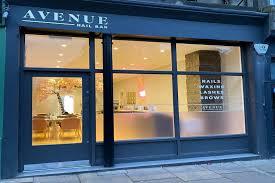 home avenue nail salon