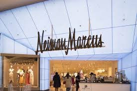 neiman marcus credit card approval odds