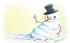 In Search of a White Christmas – St. George Health & Wellness Magazine