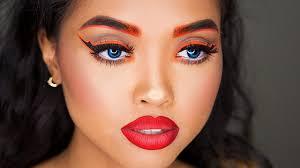 marilyn monroe makeup eyes saubhaya