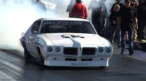 street outlaws wallpapers wallpaper cave