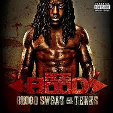 Blood, Sweat & Tears (Ace Hood album) - Wikipedia