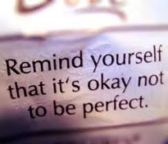 quotes about being imperfect best popular quotes