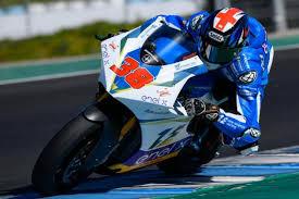 2019 MotoGP British Grand Prix sees Bradley Smith step in for ...