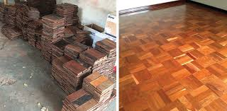 the wood flooring world in south africa