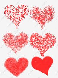 على شكل قلب عيد الحب مهرجان النجوم وردة والحب ناقلات عطلة مجلس