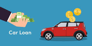 how to get car insurance loan in uk
