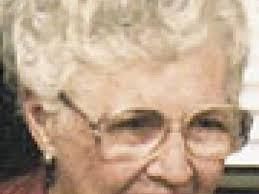 Laura Wilson | Obituaries | qconline.com